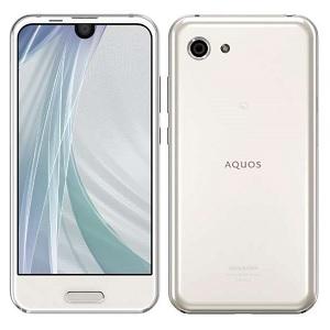 094_AQUOS R compact_logo2