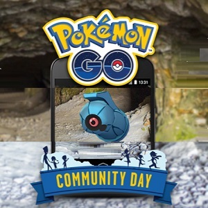 905_Pokemon GO_LOGO