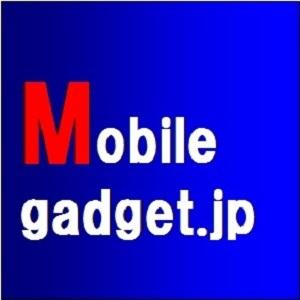 494_MobileGadget_logo