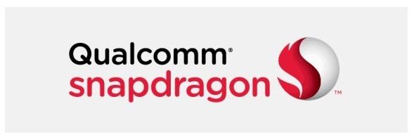 508_Snapdragon_logo