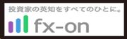 FXONTOPP