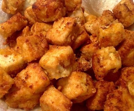 crispy-tofu-lo-mein-1.jpg