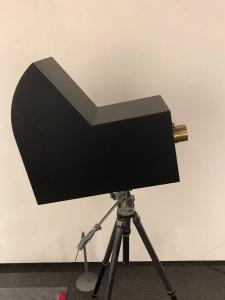 フェルメール 光の王国展 2018-11