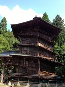 建築の日本展-5