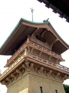 建築の日本展-6