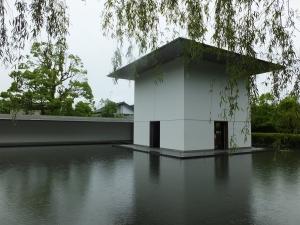 建築の日本展-8