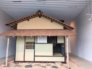 建築の日本展-12