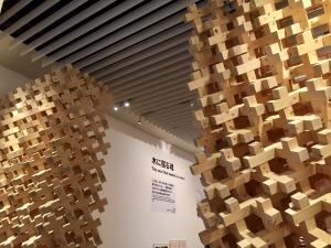 建築の日本展-10