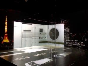 建築の日本展-15
