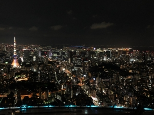 東京シティビュースカイデッキ-1