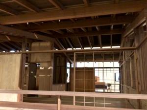 建築の日本展-21
