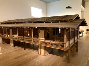 建築の日本展-20
