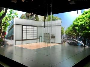 建築の日本展-19