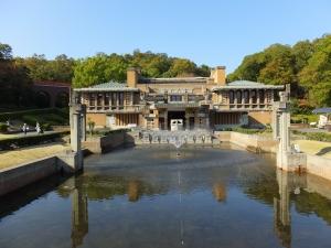 建築の日本展-23