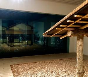 建築の日本展-26