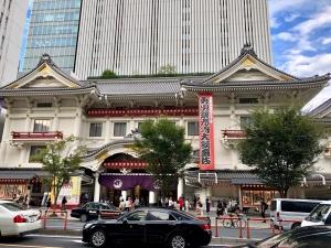 秀山祭九月大歌舞伎-4