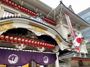 秀山祭九月大歌舞伎-14