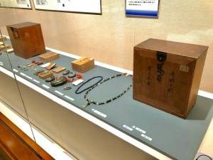 生誕200年記念 幕末の北方探検家 松浦武四郎展-11