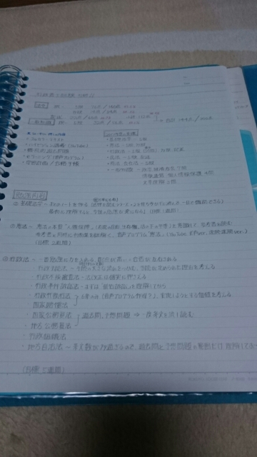 moblog_c298f6d4.jpg