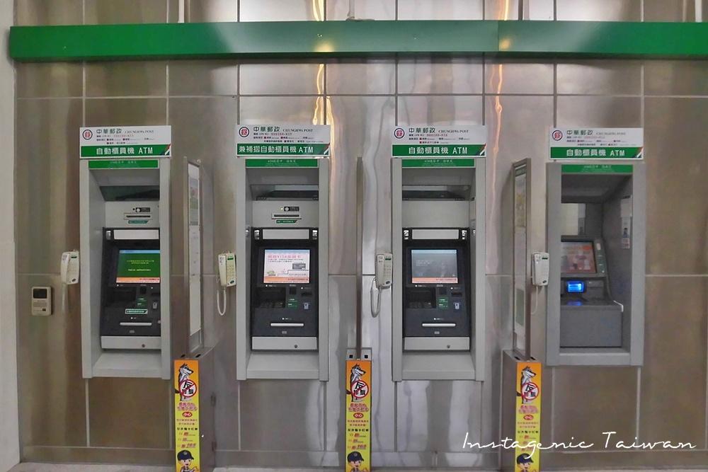 台北郵局04