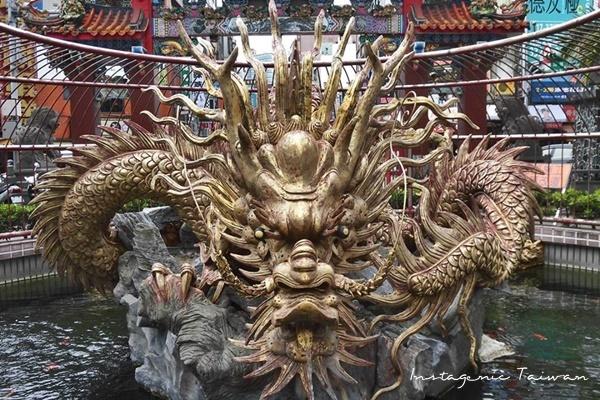 景福宮03
