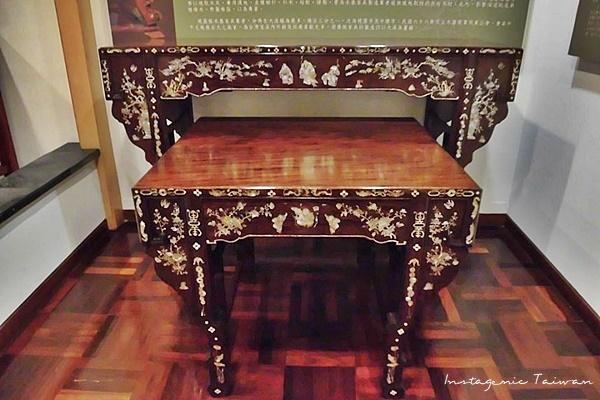 中国家具博物館04