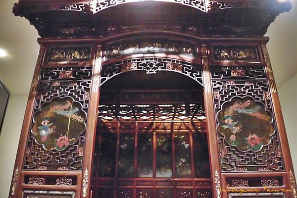 中国家具博物館03