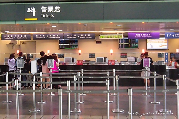 台湾高鐡03