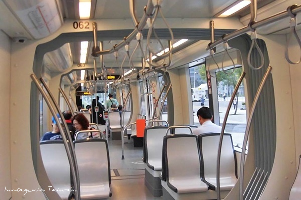 高雄LRT04