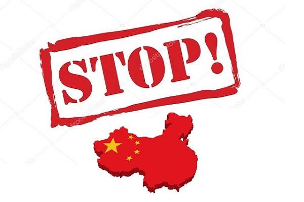 StopChina.jpg