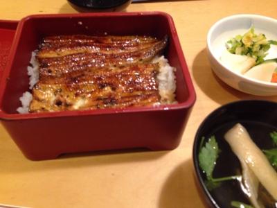 nisimura (4)