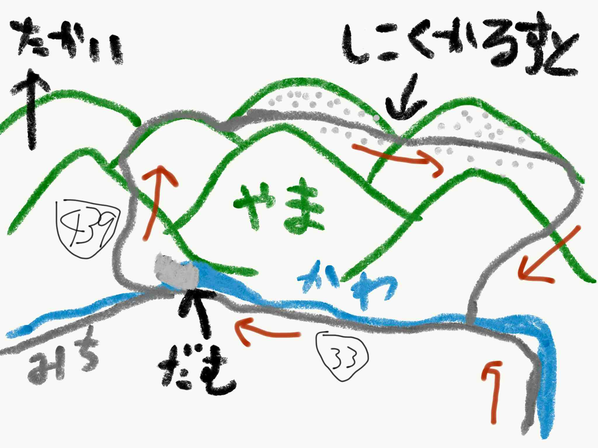 0906四国カルスト02.jpg