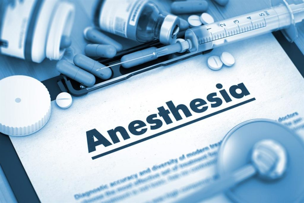 Best-BSc-Anesthesia-Colleges-in-Bangalore-India-1024x683.jpg