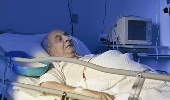 Male-patient-in-vegetative-state-523583.jpg