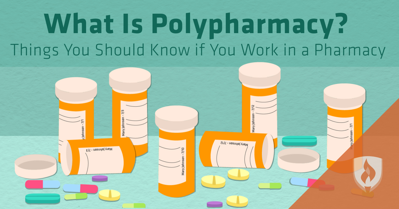 WhatIsPolypharmacy_Banner.jpg