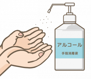 alcohol-disinfection-hand.png