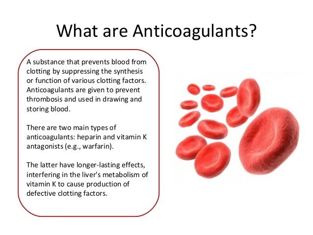 anticoagulants.jpg