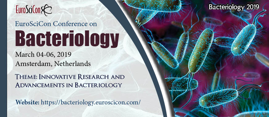 bacteriology-2019-91762.jpg