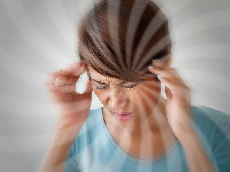 dt_180523_headache_woman_vertigo_800x600.jpg