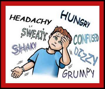 hypoglycemia-symptoms.jpg