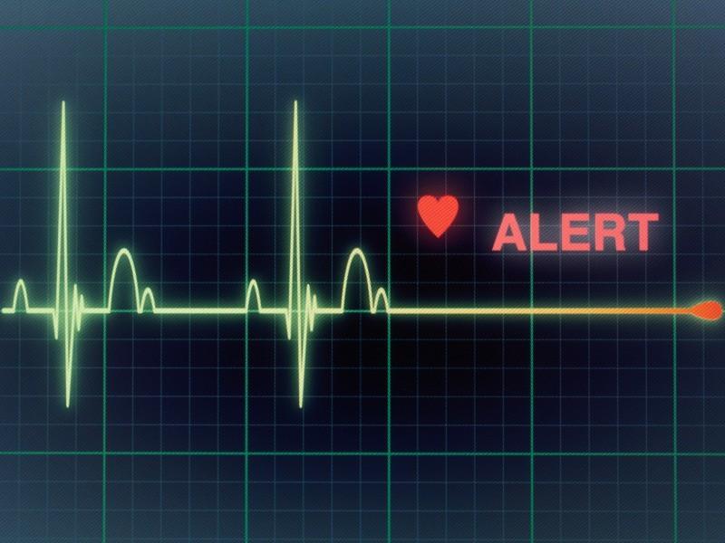 know-two-hidden-signs-sudden-cardiac-death-800x600.jpg