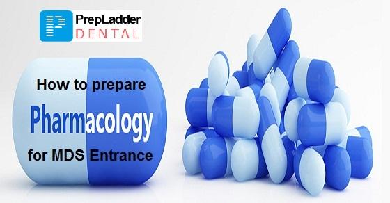 prepare-pharmacology-MDS-prepladder.jpg
