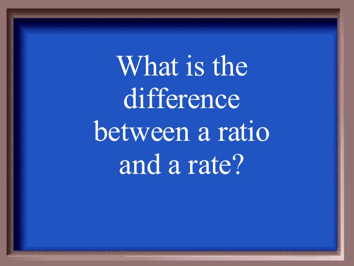 ratio-probability-proportion-percent-jeopardy-review-61-728.jpg