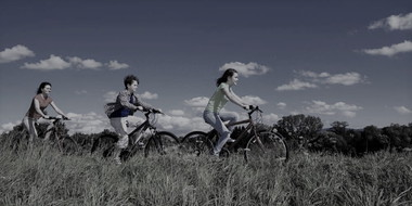 fx-marblog-children-cycling-banner.jpg