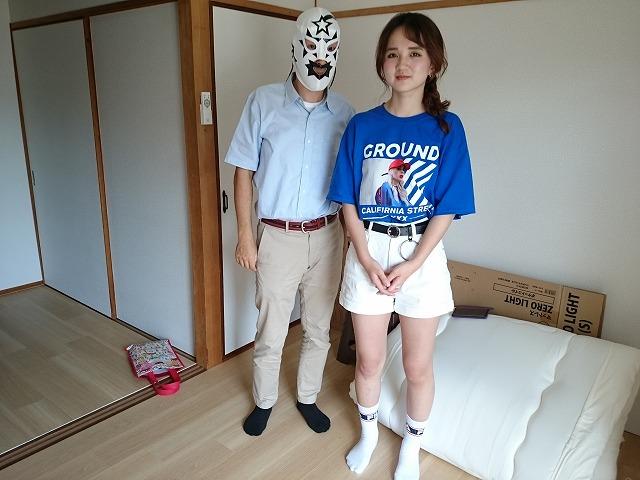徳島文理大学 台湾の留学生スペルアストロ