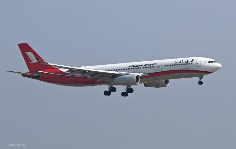 C-2233.jpg
