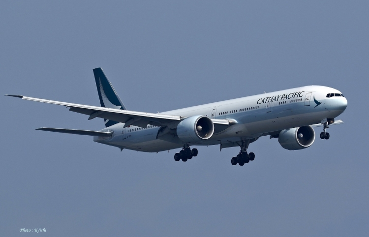 C-2237.jpg