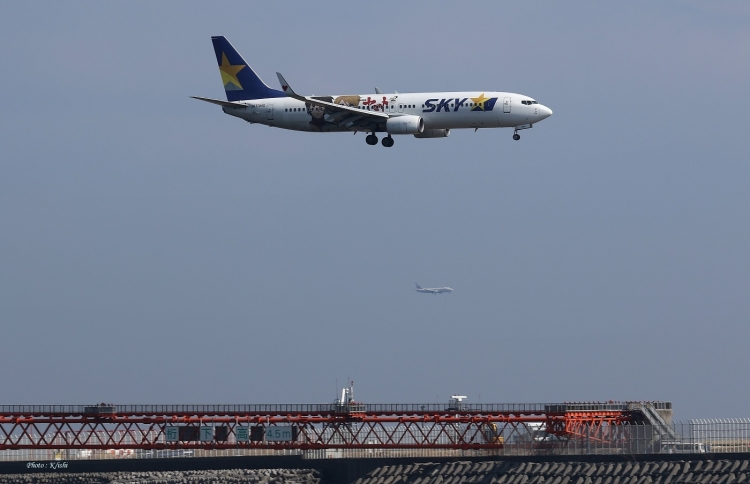 C-2250.jpg