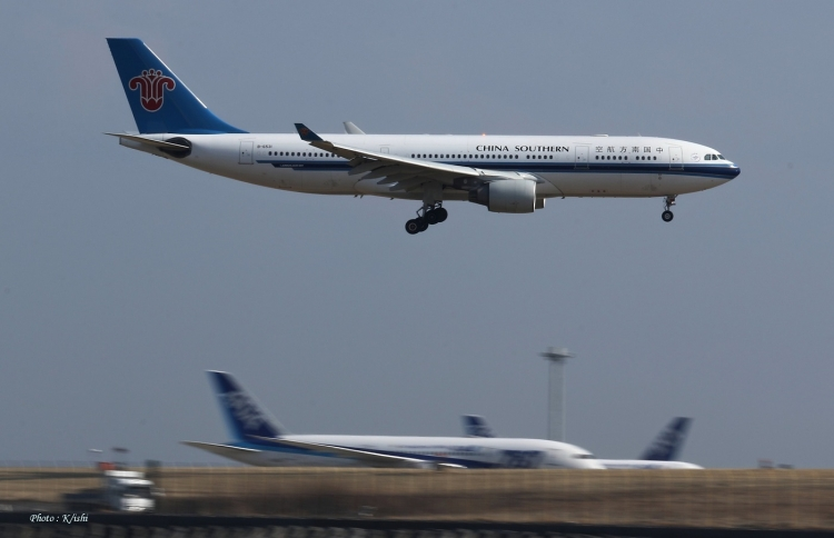C-2254.jpg