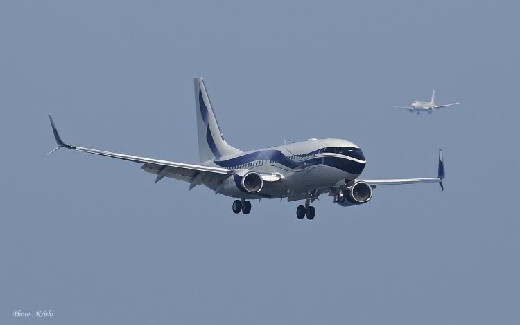 C-2259.jpg